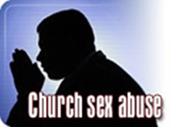 The Vulnerable Priest Church Sex Abuse Opus Bono Sacerdotii